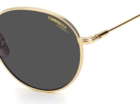 CARRERA 246 J5G 52-IR