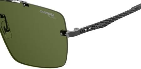 CARRERA 8034 KJ1 61-UC