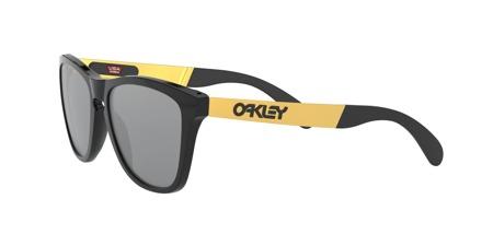 OAKLEY FROGSKINS MIX 9428 02 55