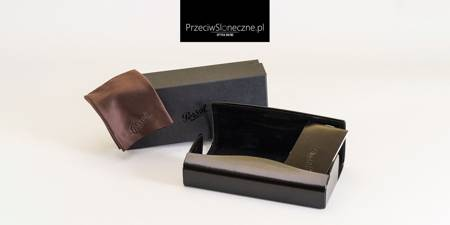 PERSOL 3186S 106332 51