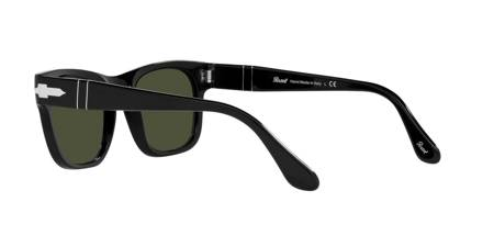 PERSOL 3269S 95/31 52