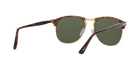 PERSOL 8649S 24/31 53