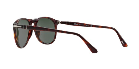 PERSOL 9649S 24/31 55