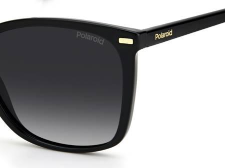 POLAROID 4108 807 55-WJ