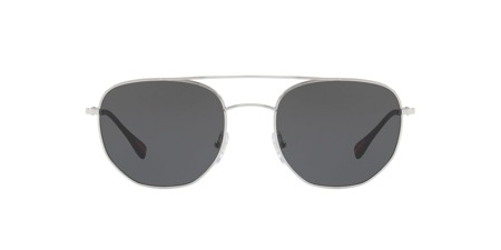 PRADA LIFESTYLE OPS 56SS 1BC5S0 53