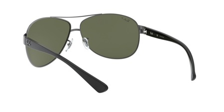 RAY BAN 0RB 3386 004/9A 67