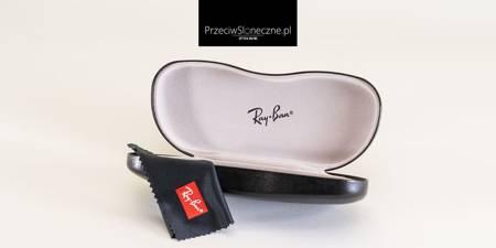 RAY-BAN 6355 3098 50
