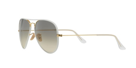 RAY BAN AVIATOR FULL COLOR 0RB 3025JM 146/32 58