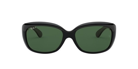 RAY BAN JACKIE OHH 0RB 4101 601 58
