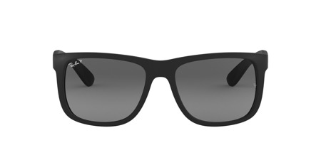 RAY BAN JUSTIN 0RB 4165 622/T3 55
