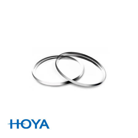 Soczewki okularowe HOYA Hilux 1.50 Hi-Vision Aqua - HVA